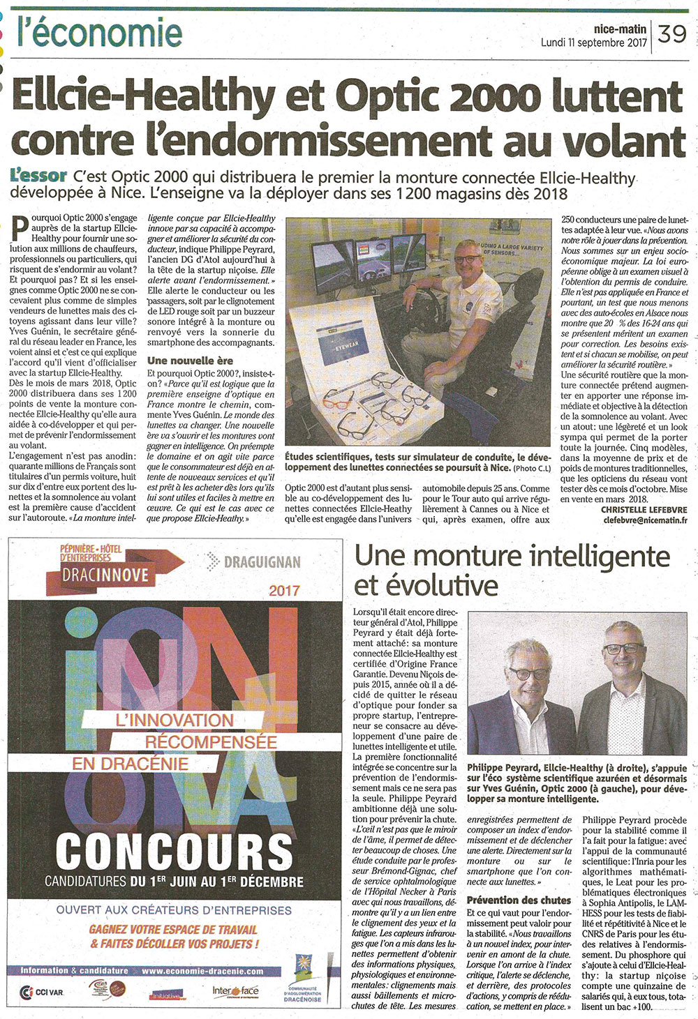 ellcie-healthy-nice-matin-sept-17