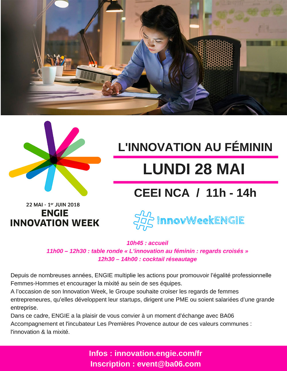 invitation-innovation-week-engie-comp
