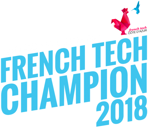 programme-french-tech-champion-2018