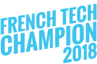 programme-french-tech-champion-2018-small