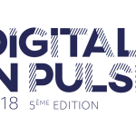 Digital In Pulse – Huawei