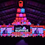 Participez au WEB SUMMIT 2019