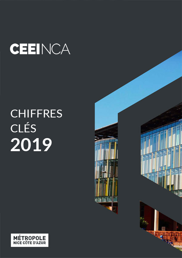 ceeinca-chiffres-cles-2019-cover