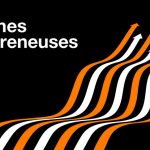 Appel à candidature – #FemmesEntrepreneuses© par Orange