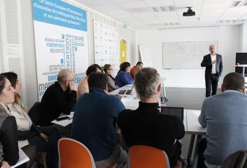 workshops-entrepreneur-startup-ceeinca-1