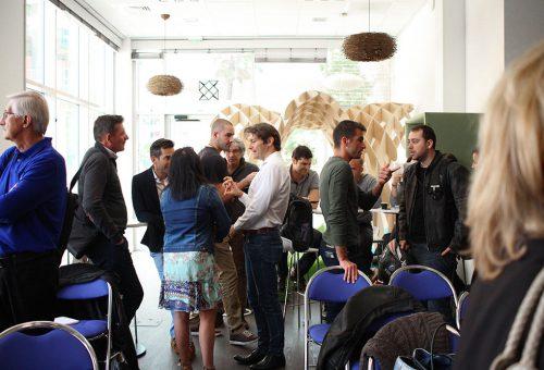 workshops-entrepreneur-startup-ceeinca