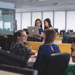 4 nouvelles startups intègrent le CEEINCA