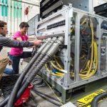 Qualisteo poursuit son expansion via sa solution de prédiction des consommations énergétiques