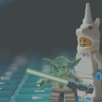 La Métropole et l'INRIA lancent un hackathon pour accélérer des start-ups du territoire